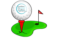 FFE Golf Outing Clip Art