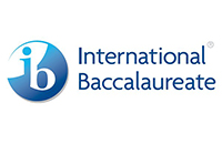 International Baccalaureate Programme at WLW