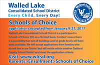 Schools of Choice Info 2017