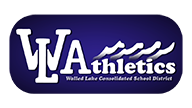 Athletics Logo 864x486-02_webnew