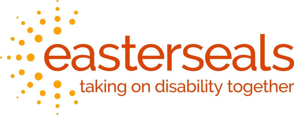 Easter Seals Company