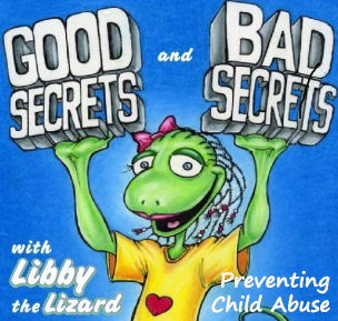 GoodSecrets.BadSecrets.Preventing-child abuse