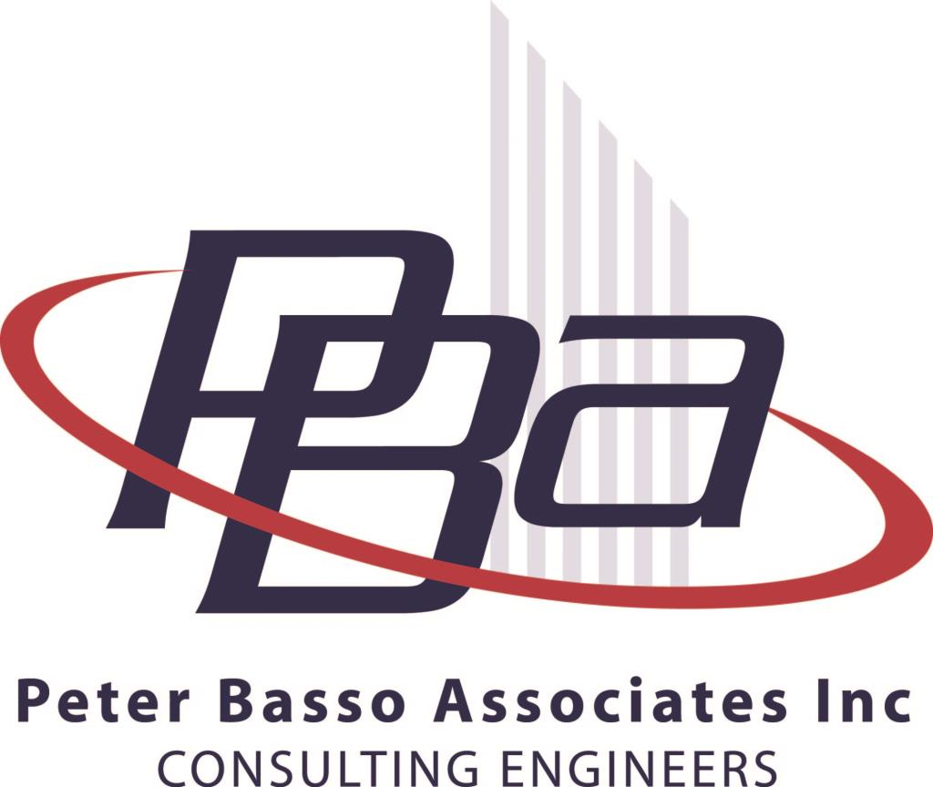 Peter Basso Associates Inc Consulting Engineers