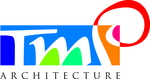 TMP Architecture Logo