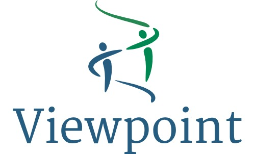 Viewpoint Company