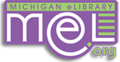 Michigan-eLibrary-Logo