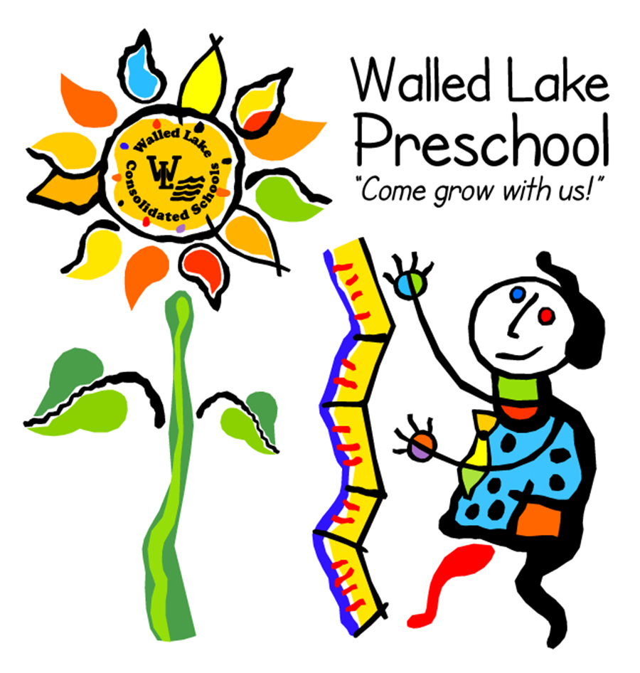 Walled Lake Preschool