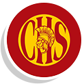 Clifford H. Smart Middle School logo