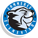 commerce-glyph