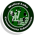 WL Community Education Logo