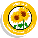 Twin Sun Early Childhood Center