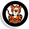 Walled Lake Elementary logo
