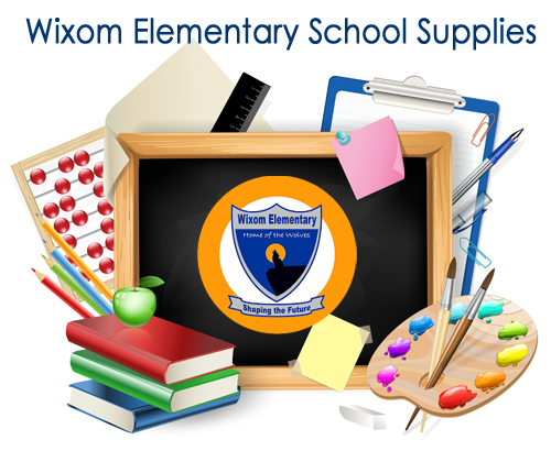 school-supplies wixom