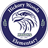 Hickory Woods Elementary School