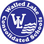 Consolidated Walled Lake Schools